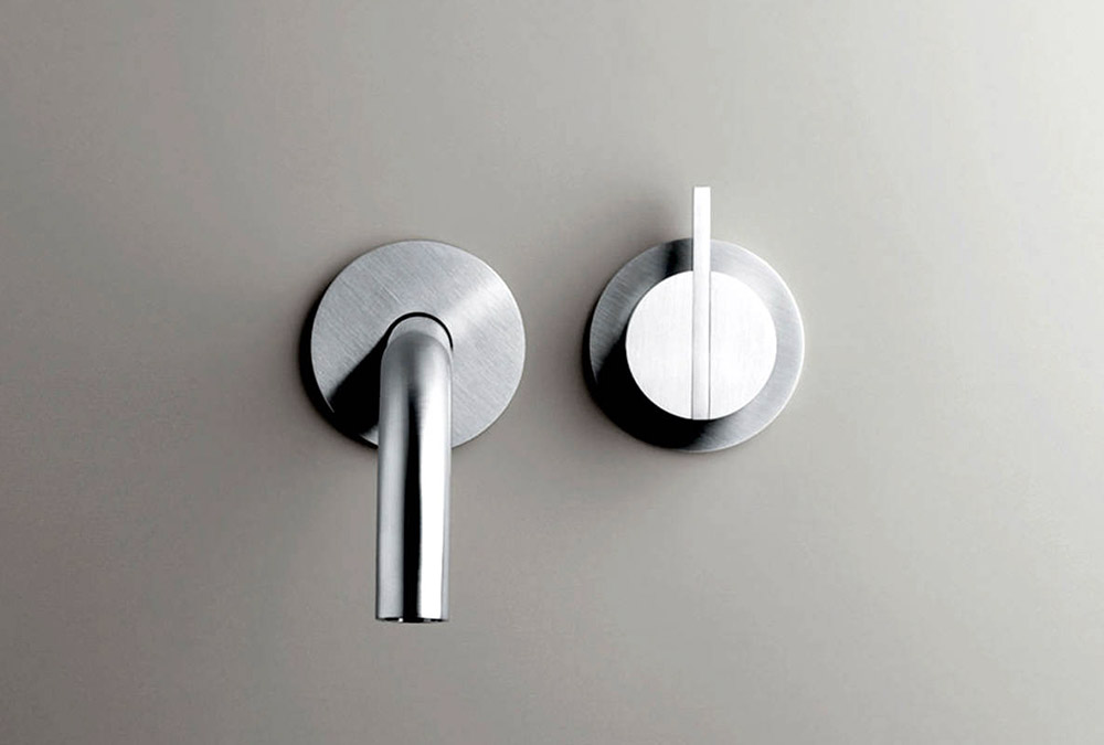 ceadesign 0007 Piet Boon byCOCOON PB SET01 single lever mixer spout wall mounted 1-1-1200x