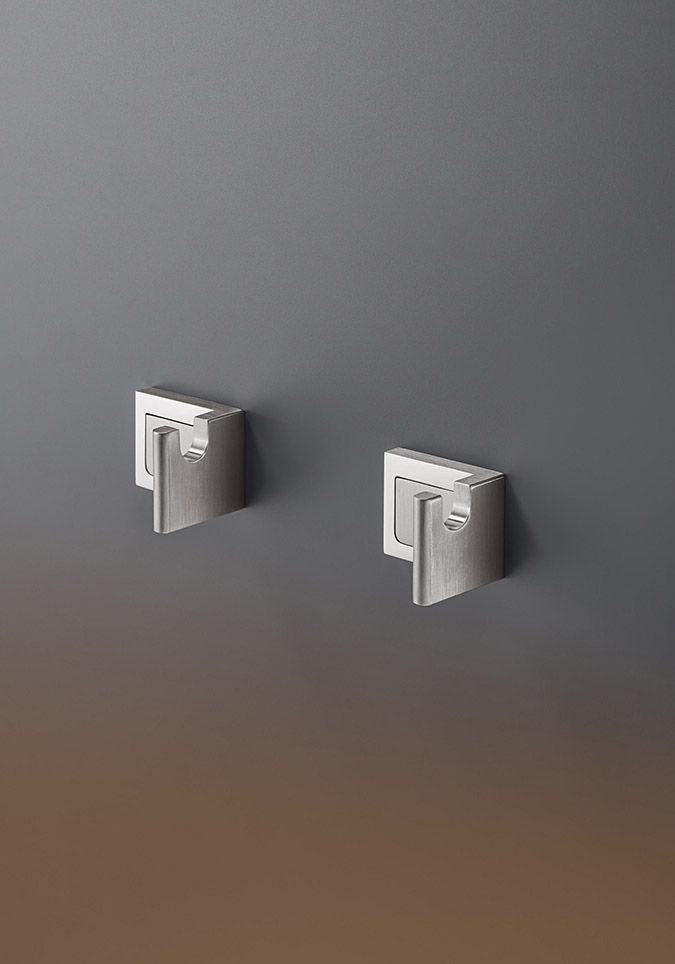 ceadesign 0007 duet-accessories-80-h
