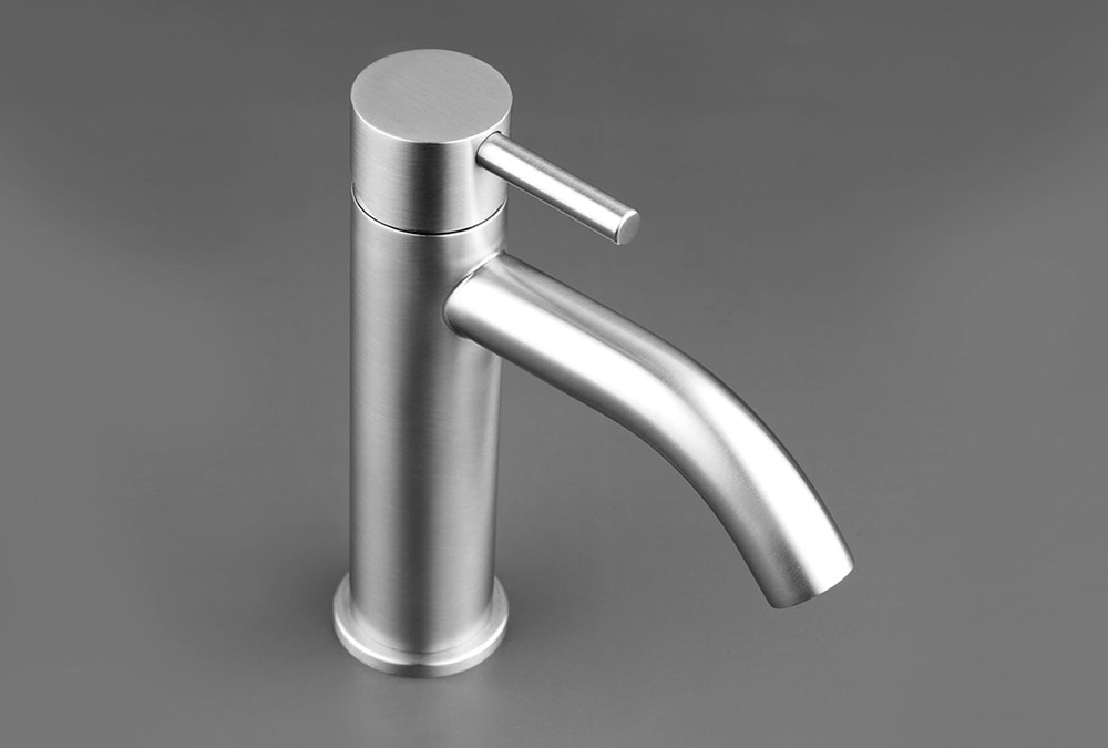 ceadesign 0012 cocoon-toilet-tap-stainless-steel